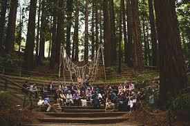 Berkeley Botanical Garden Wedding Berkeley Botanical Garden Wedding Webzine Co