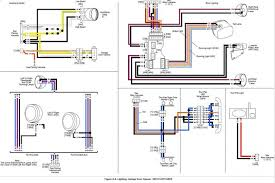 tpi wiring harness diagram with template diagrams wenkm com
