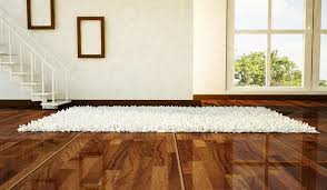 taking care of wood floors tcg power washing