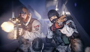 siege dia ubisoft has many more operators for rainbow six siege
