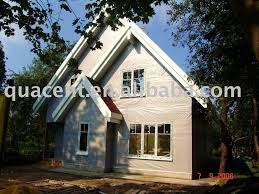 structural insulated panel sip house structural insulated panel