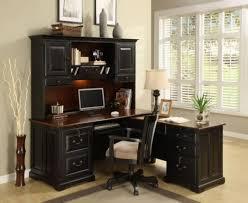 Used Office Desks Uk Office Desk Business Furniture Affordable Office Furniture