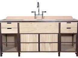 Ikea Kitchen Cabinets Sizes by Ikea Kitchen Sink Cabinet U2013 Ningxu