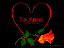 imagenes de amor con rosas animadas imagenes animadas de corazon con rosa imágenes de amor con