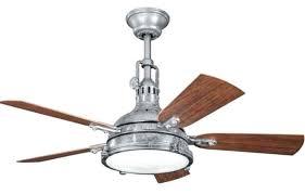 replacement fan blades hunter ceiling fans ceiling fans replacement blades hunter ceiling fan replacement parts