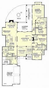 tony soprano house floor plan tony soprano house floor plan lovely 49 luxury graph golden girls