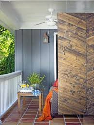 Privacy Screens 55 Best Diy Privacy Screens Screen Ideas Images On Pinterest