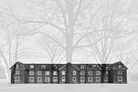 historic wendel white s photographs of black schools are on