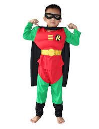 arkham city robin halloween costume compare prices on robin halloween costume online shopping buy low
