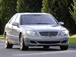 2003 mercedes s500 2003 mercedes s class s500 4matic sedan 4d pictures and