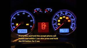 lexus es300 needles lexus es xv30 2013 2015 how to reset service light indicator