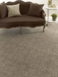Home Office Designs Living Room by Brushed Linen Patterned Carpet Linear Home Office Ideas