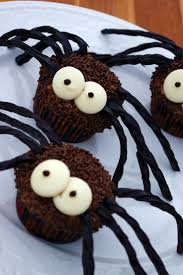 halloween cakes and cupcakes ideas 29 best butter and bliss cakes images on pinterest butter