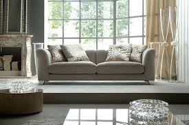 dorm room couches room couches contemporary living dorm couch bed