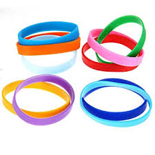 bracelet rubber images 10 silicone rubber bracelet cuff wristband wrist band 12mm amazon jpg