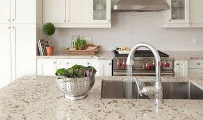 granite ideas for white kitchen cabinets white kitchen cabinets and countertops a style guide