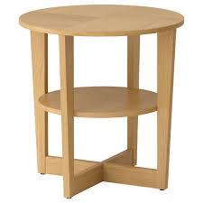 Glass Side Table Ikea Coffee Table Marvelous Ikea Long Table Ikea Small Coffee Table
