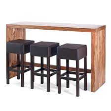 Kitchen Furniture Perth Furniture Stylish Counter Stools Swivel For Kitchen Furniture