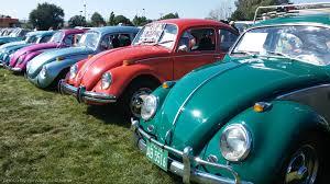 volkswagen bumblebee utah vw car show u2013 utah vdub nation