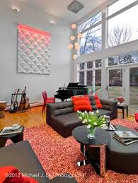 121 best iluminación home lighting images on pinterest home