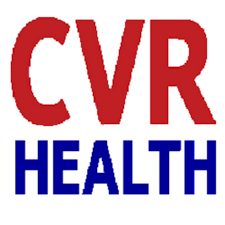 Cvr Pharmacy Cvr Health Tv Youtube