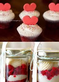winter warmers nigella lawson u0027s red velvet cupcakes breakfast