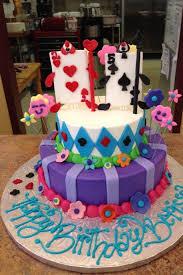 my 25th birthday cake yelp