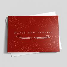 work anniversary cards happy work anniversary card with envelope from