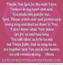 love sayings to boyfriend on birthday ordinary quotes