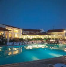 river hotels lycus river hotel pamukkale moris