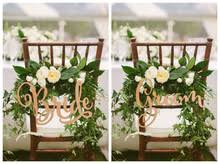 Bride And Groom Chair Signs Online Get Cheap Rustic Chair Aliexpress Com Alibaba Group