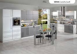 küche erweitern neue seite 1