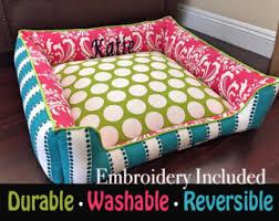 Dog Blankets For Sofa by Custom Pet Beds Blankets U0026 More Free By Sammyssewshop On Etsy