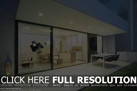 Two Bedroom Apartment Boston Size Bedroom Stunning Bedroom Apartments For Rent In Boston