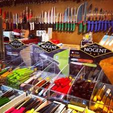Kitchen Supply Store Nyc by Chef Restaurant Supply Co At 294 Bowery Google Maps Leandras