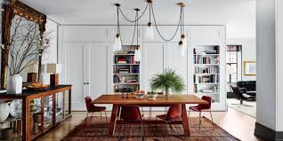 urban modern home decor awesomely stylish urban living roomsmid