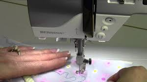 top 5 tips for successful free motion quilting weallsew
