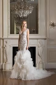 pnina tornai dresses pnina tornai wedding gowns 2017 strictly weddings