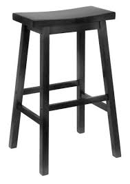Black Bar Stools With Back 10 Best Backless Bar Stool Chairs Review 2017 2018 10 Best Buy