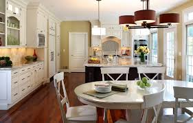 French Country Home Design - French country home design