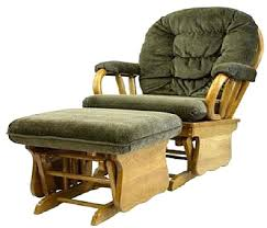 Nursery Wooden Rocking Chair Wood Rocking Chair Cushions Rocking Chair Cushions Nursery Awesome