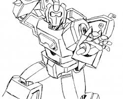 transformers printable coloring pages transformers printable
