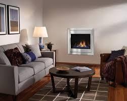 modern los angeles fireplace store overhead door fireside