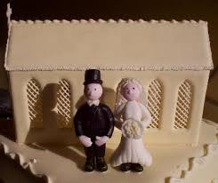 wedding cake joke golden cakes