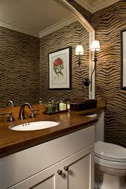 Animal Print Bathroom Ideas by Bath Design All About Home Architecture And Designs Images Best