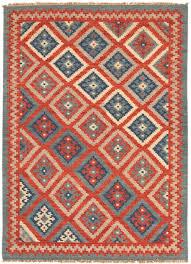 Ottoman Rug Jaipur Anatolia Ottoman Blue At01 Area Rug Free Shipping