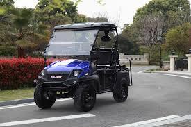 Golf Cart Off Road Tires The Exciting Brand New Street Legal Cruser Sport Elec Car U0026 Golf