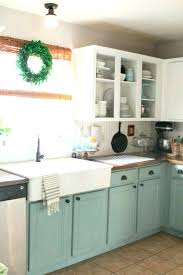 repainting metal kitchen cabinets painting metal kitchen cabinets good old metal kitchen cabinets of