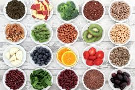 recette de cuisine pour regime aliments pauvres en glucides pour faire un régime low carb