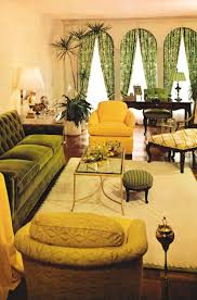 60s Home Decor Retro Home Design Best Home Design Ideas Stylesyllabus Us